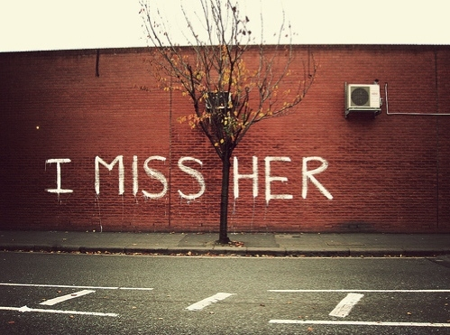 exterior, graffiti, love, loveydovey, message, messages, miss, of exteriors, of love, of trees, outside, photos, phrases, quote, quotes, sayings, street, tag, text, the outside, urban, wall, word on the street, words, words on walls