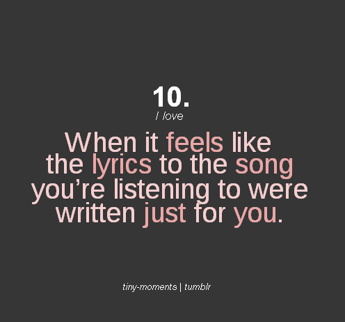 Love Quotes For Him Music : , john mayer, love quotes, lovely, lyrics, mood, music, quote, quotes ...