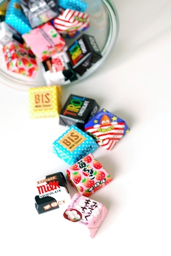 candy, chocolat, chocolate, colors, colours, cute japanese, food, sweets, variety