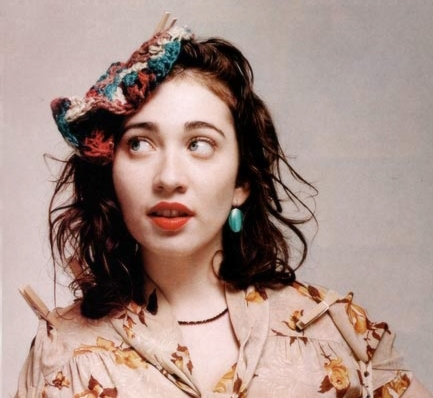 girl, music, piano player, regina spektor, singer