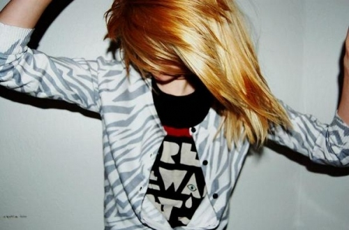 blonde, girl, hair, hipster, party, photography