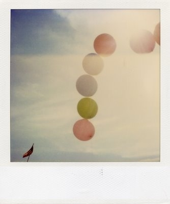 art, balloon, balloons, favorite, free, openspace