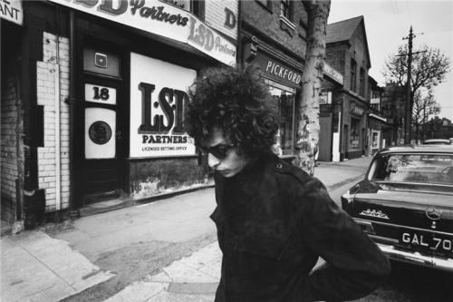 black and white, bob dylan, brilliant, car, folk, genius