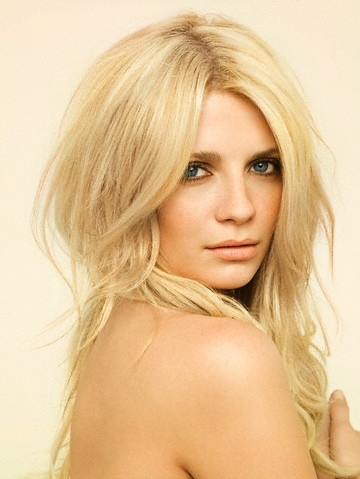 barton, beauty, blonde, girl, mine, mischa barton
