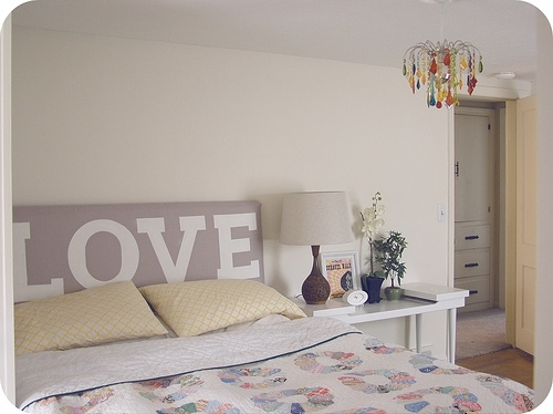amor, bedroom, beds, bg:bedroom, bg:room, cama