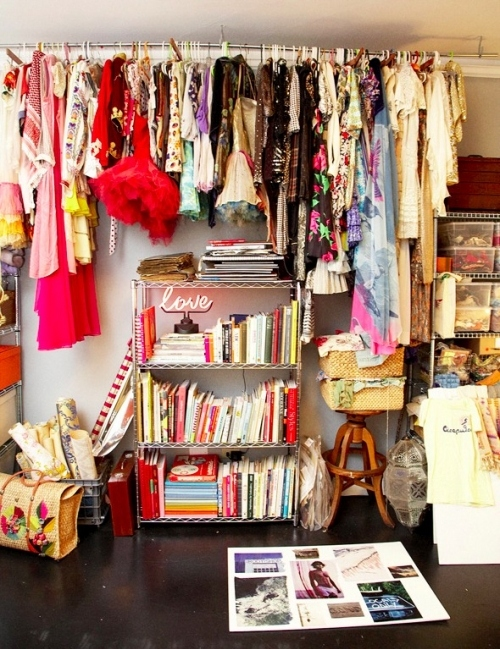 closet, clothing, decor, home sweet home, theselby