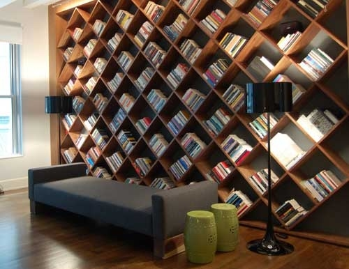 book, books, bookshelf, bookshelves, decor, interior design, library