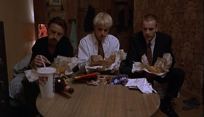 actors, begbie, ewan mcgregor, food, francis begbie, franco