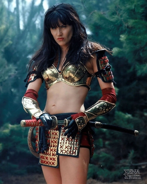 aries, medieval, princess, warrior, warrior princess, xena