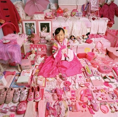 asian, collection, colours, crazy, cute japanese, femininity, hello kitty, little girl, photo, pink, plastic, room, shoes, toys