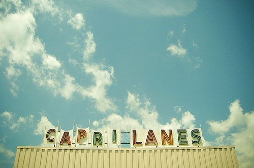 clouds, colors, faded, letras, photography, sign