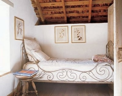 attics bedroom, bed, bedroom, beds bg:room bg:bedroom, frames, home