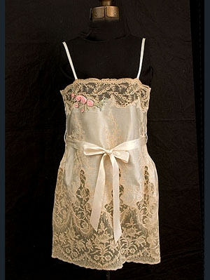 1920s, cute, fancy, fashion, lingerie, retro