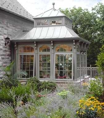 conservatory, flowers, garden, gazebo, home, sunroom, white