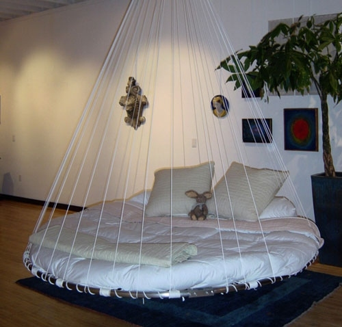 bed beds bg bedroom bg room hammock hanging image 16640 on