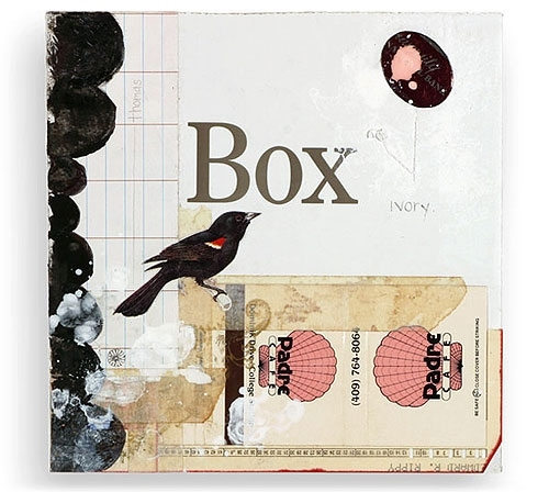 mary emma hawthorne, animals, art, bird, collage, illustration