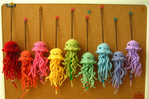???????, aliens, boo, colorful, colors, craft