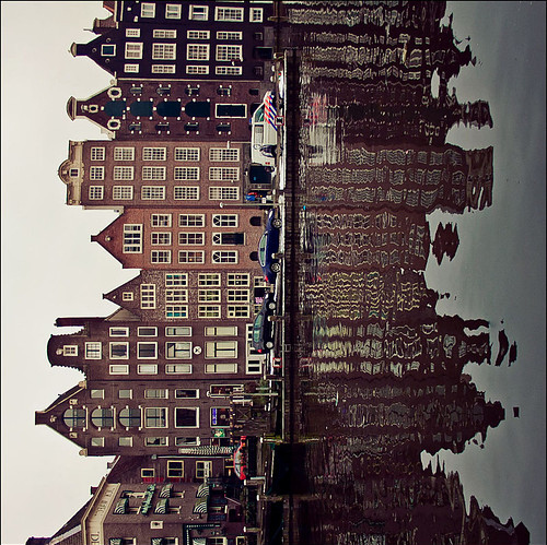 amsterdam, architecture, building, buildings, city, cityscape