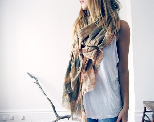 bohemian, boho, branch, fashion, girl, hippie