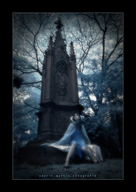 blue, fairy tale, fairy tales, fairytale, princess, storybook