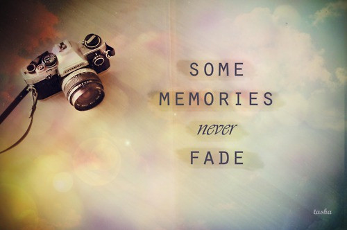 camera, cameras, love, memories, photographs, quote, random, words, text, sad, note