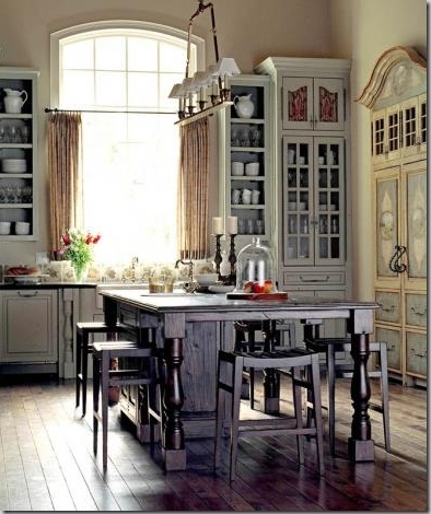 cabinetry, interior, interior design, kitchen, kitchens, table, window