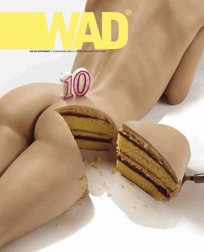 ass, cake, culo, digital art, funny, humour