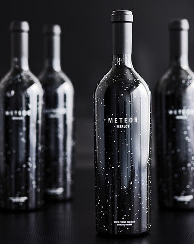 awesome, black and white, bottles, design, fooding, glass