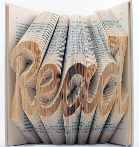 art, book, books, cool, creative, foto, graphic design, libro, pages, photo, photography, read, reading, type, typography, words