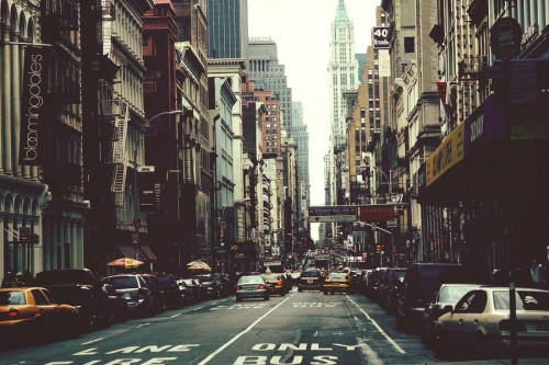 city, inspiration, new york, new york city, photo, photography