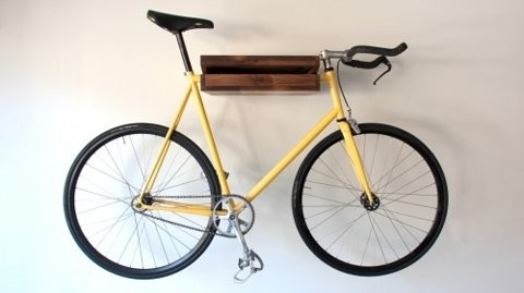 bicycle, bike, decoration, design, furniture, good design