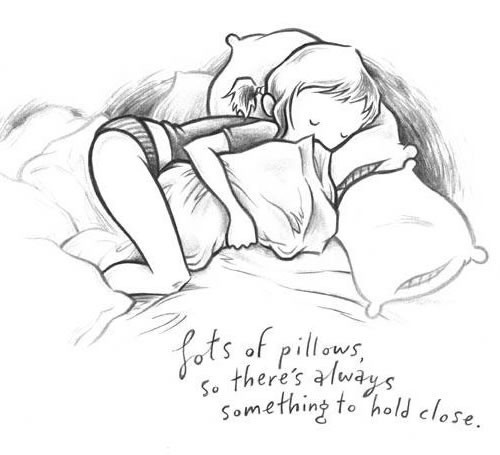 cute, drawing, drawings, graphic design, illustration, pillows