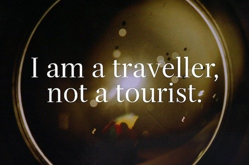 ira, message, saying, text, travel, traveller, travelling, words