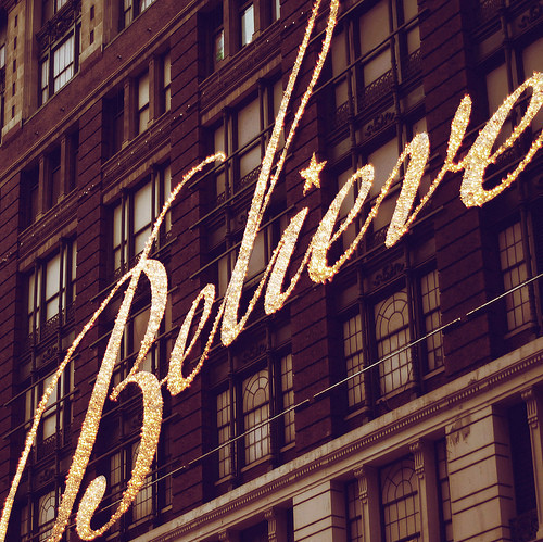 believe, hope, inspiration, inspirational, photography, quotes