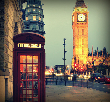 big ben, cities for love, england, europe, lights, london