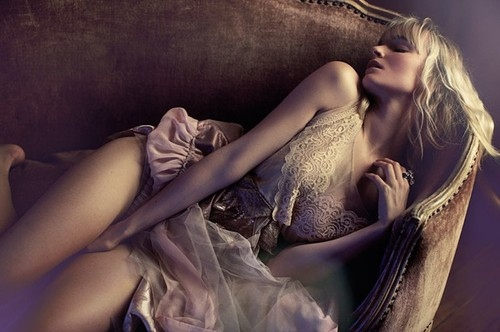 arousal, beautiful, beauty, couch, dress, erotic