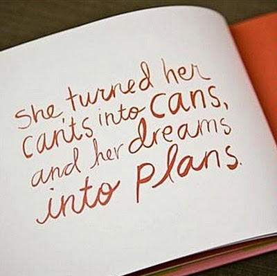 change, dream, dreams, dreams to plans, girl, inspiration, just like me!, life, live, notes, plan, plan to dream, plans, quote, quotes, quotes dreams come true, scribbles, slatko, text, turned, typography, words, yes