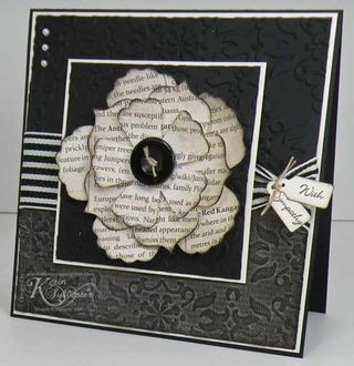 arts, card, flower, journal, paper, postcards