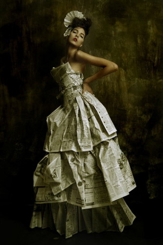 doll, dress, fashion, girl, gown, model
