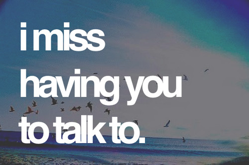 blue, love, miss, missing you, ocean, quote, sad, text, words