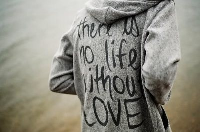 gift idea, hoodie, hoody, ilike, inspiration, life