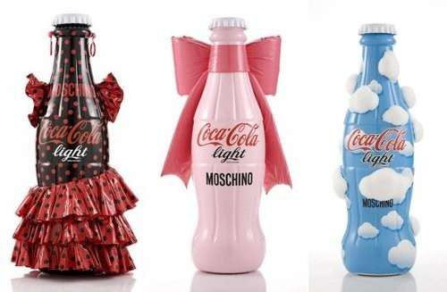 coca, coca cola, coke costumes, design, fashion, inspiration