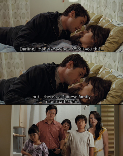 500 days of summer, cute, fuck yeah, funny, lol, love