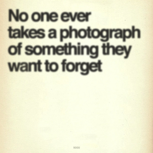 light bulb moment, no one, photograph, photography, qoutes, quote, quotes, relate, truth, words
