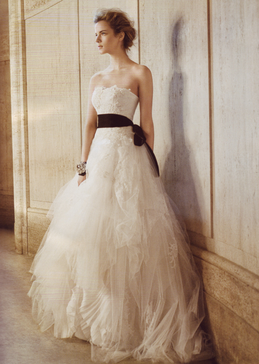 dreamy, dress, eliza, fashion, gown, off white