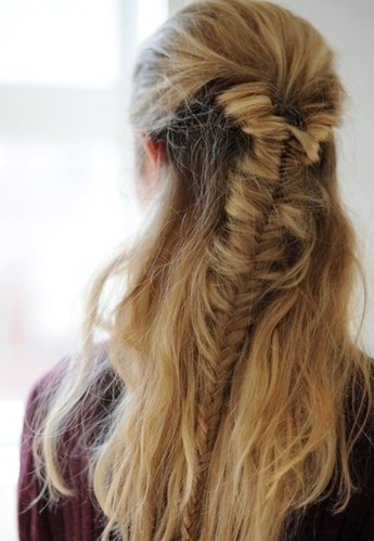 creative, hair, hairstyle, mooi, photography, plait