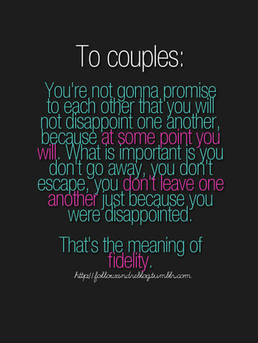couples, disappointed, fidelity, hardy, inspiration, love