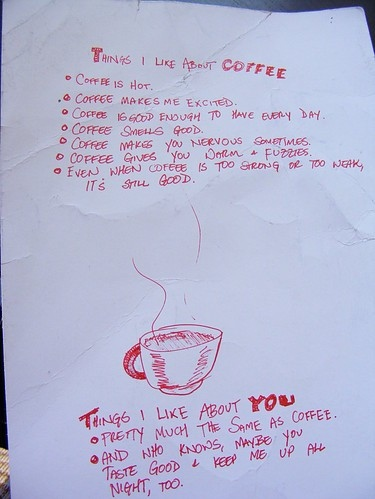 admire, amazing, amor, cafe, carta, coffe