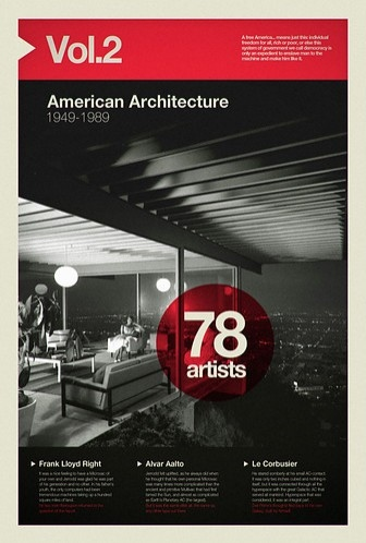 architecture, blackandwhite, colors, design, grafico, graphic design, grid, helvetica, illustration, layout, mood, myfavorite, poster, posters, trand, typografie, typography, typographyca