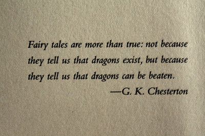 bjkhklj, book, c.k. chesterton, dagons, dragn, dragons